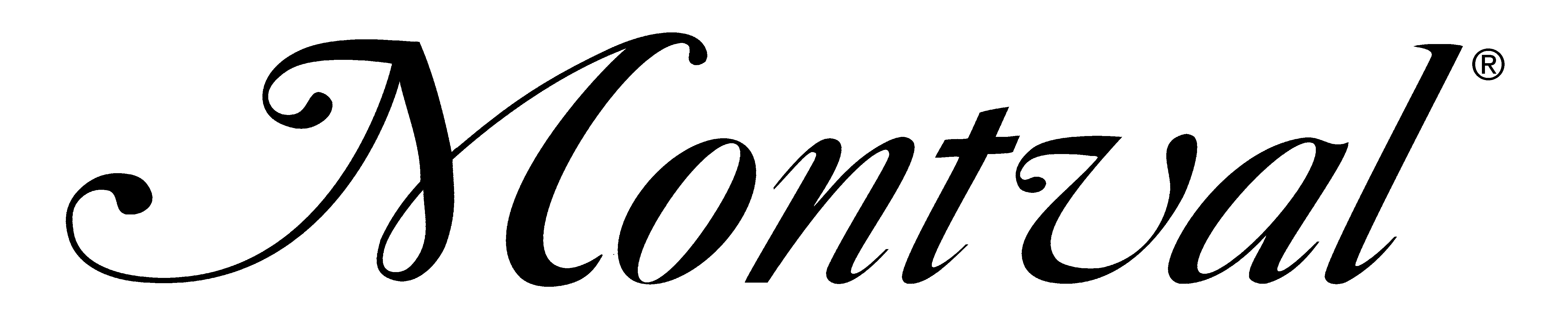 Logo Montval